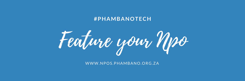 Hashtag Tips for Nonprofits