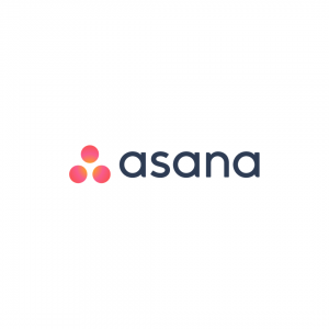 Asana PhambanoTech