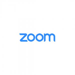 Zoom PhambanoTech