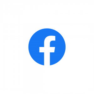 Facebook PhambanoTech
