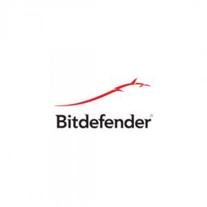 BitDefender PhambanoTech