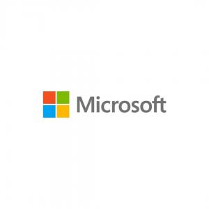 Microsoft PhambanoTech