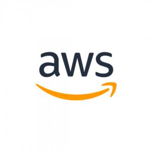 Amazon AWS for Nonprofits