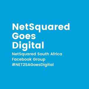 #NET2SAGoesDigital