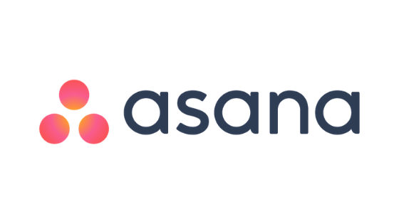 asana for npos south africa