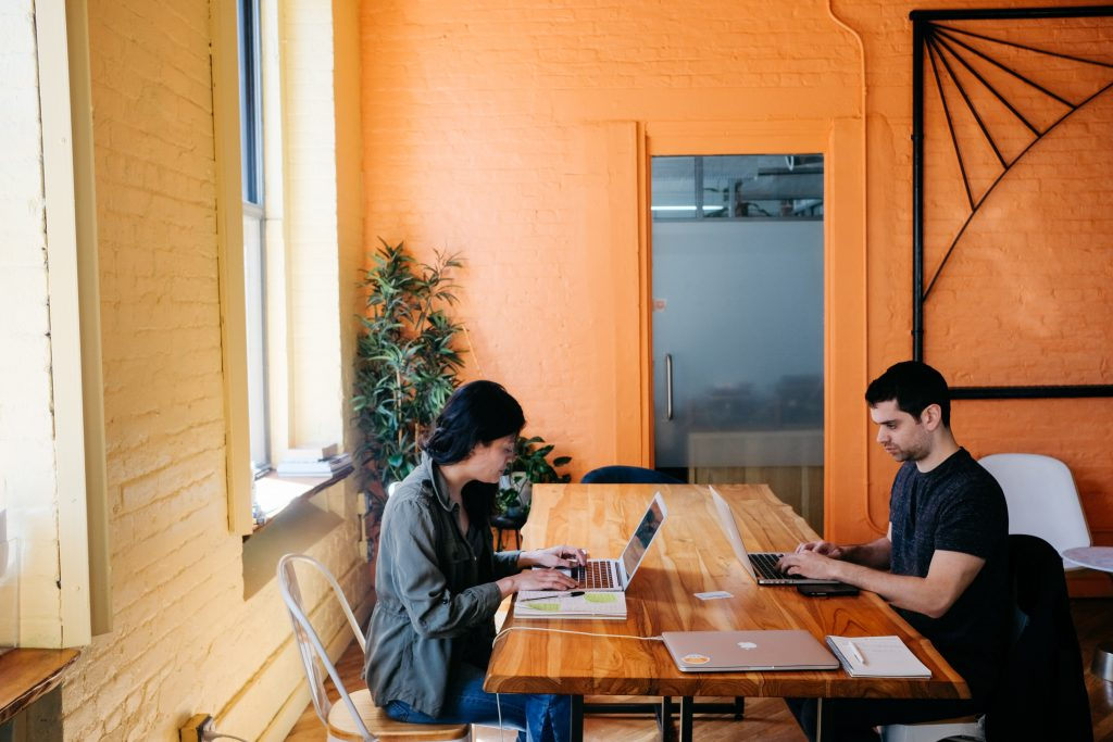 Remote Working Tools for Nonprofits