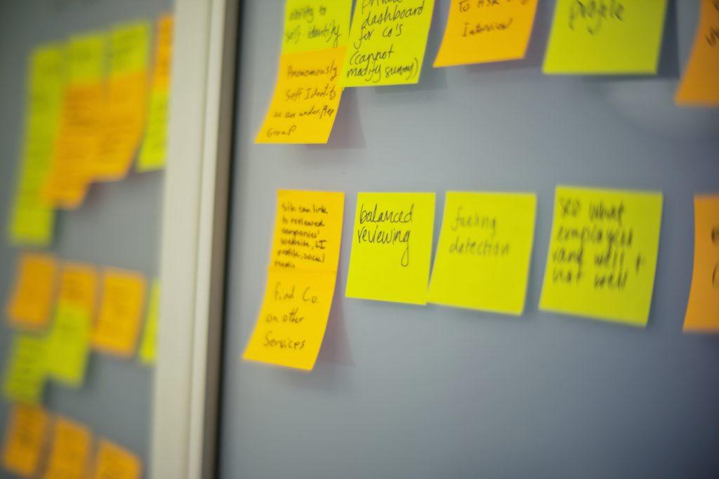 9 Strategies To Help Grow Your Nonprofit Organisation