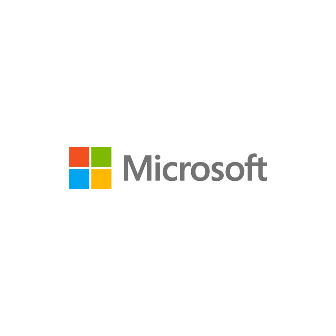 Microsoft Cloud TechSoup in Southern Africa