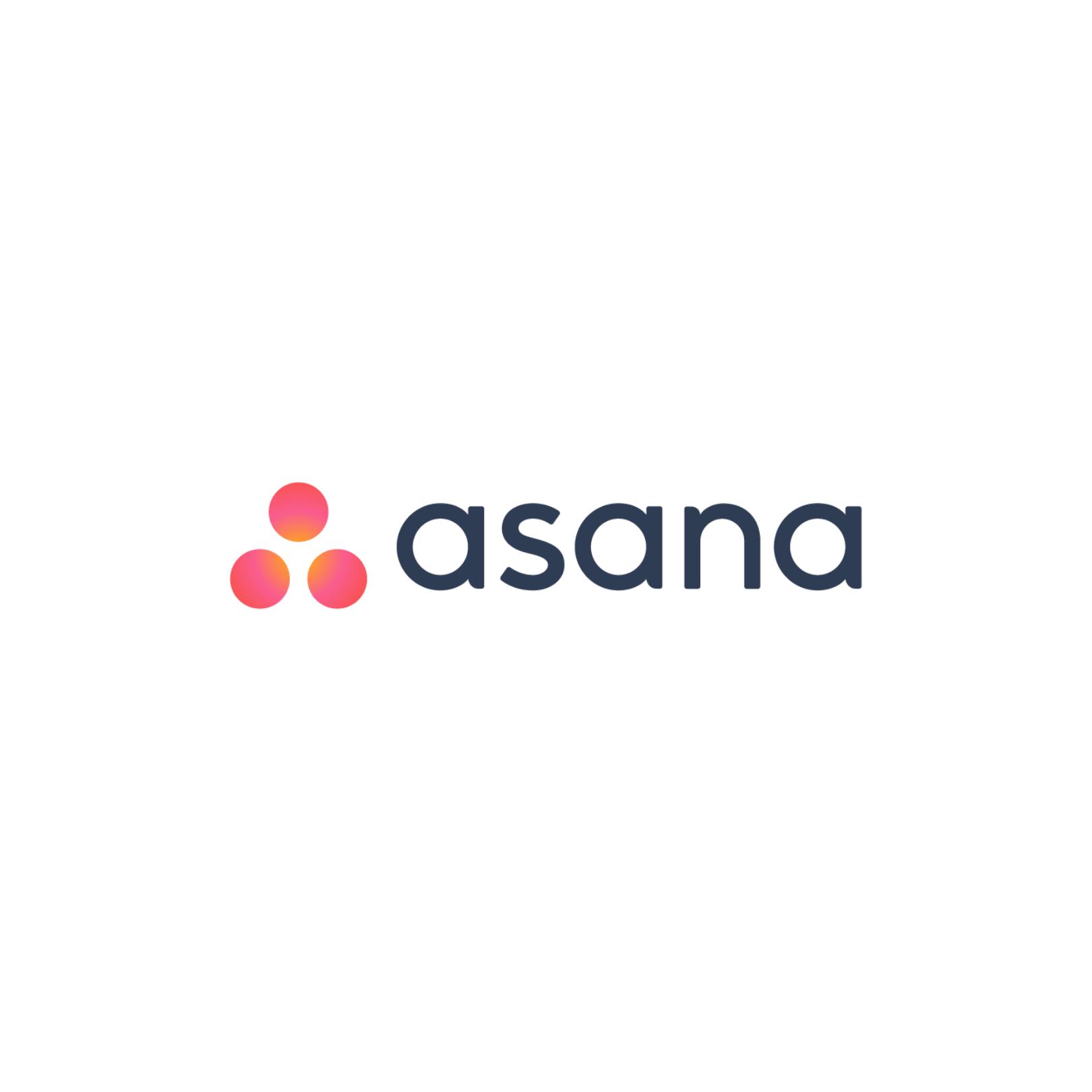 Asana TechSoup