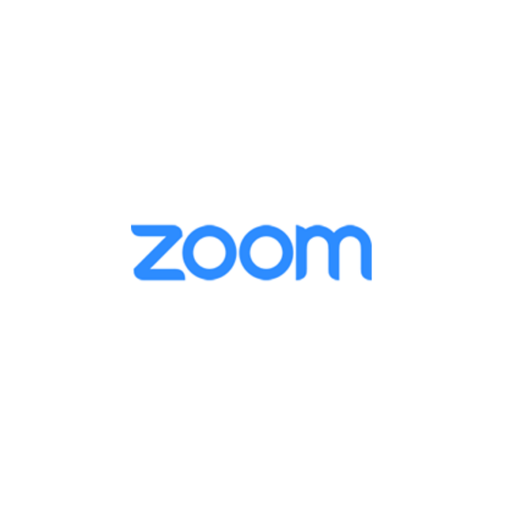 Zoom TechSoup
